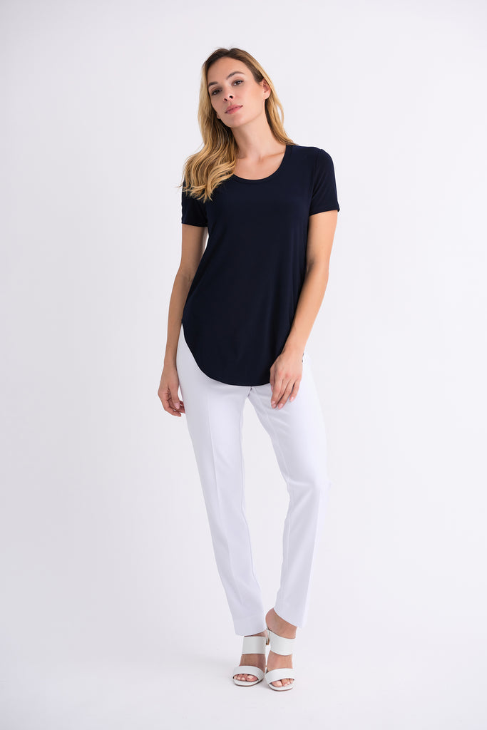 Joseph Ribkoff Ladies Top 183220 - Nunie