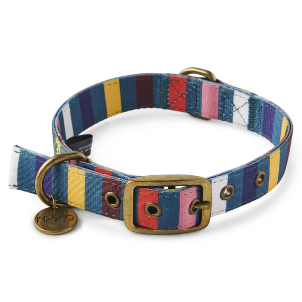 Kip and Co Dog Collar - Nunie