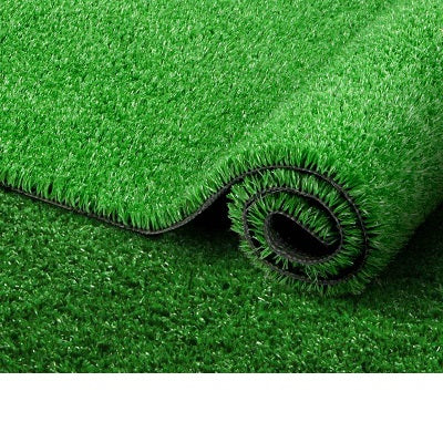 Astro Turf 3m x 4m (installed)