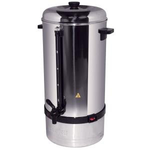 Coffee Percolator (20Ltr)