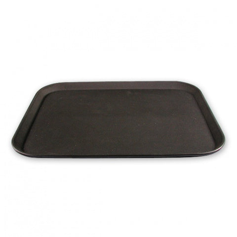Tray Plastic Rectangle