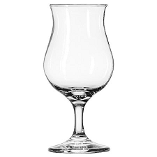 Poco Grande Glass 392ml