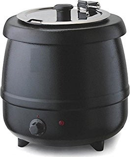 Soup Warmer 10Ltr