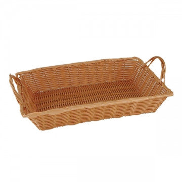 Bread Basket Assorted Sizes