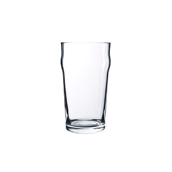 Beer Glass Pint 570ml