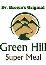 Green Hill Super Meal