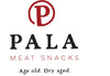 Pala Meat Snacks