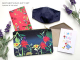 Mother's Day Gift Set - Garden In The Night Pack