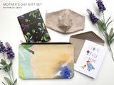 Mother's Day Gift Set - Rhytm of Grace Pack