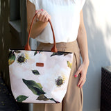 Tote Bag - Magnolia Magnificent