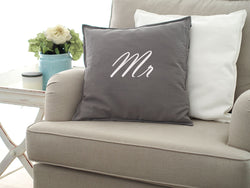 Washable Cushion Cover Quotes - Mr