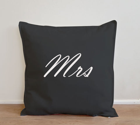 Washable Cushion Cover Quotes - Mrs