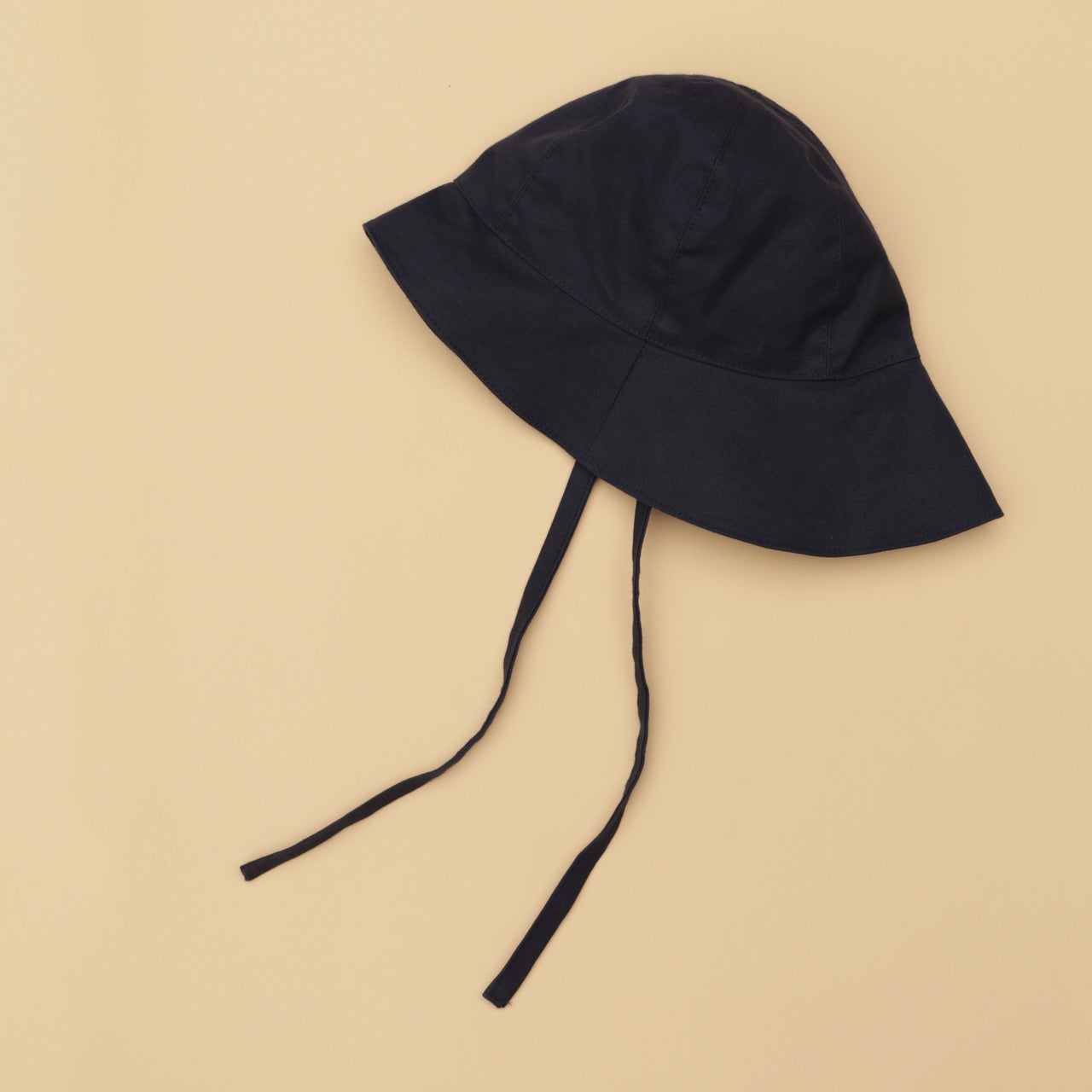 Kids Rain Hat | Navy