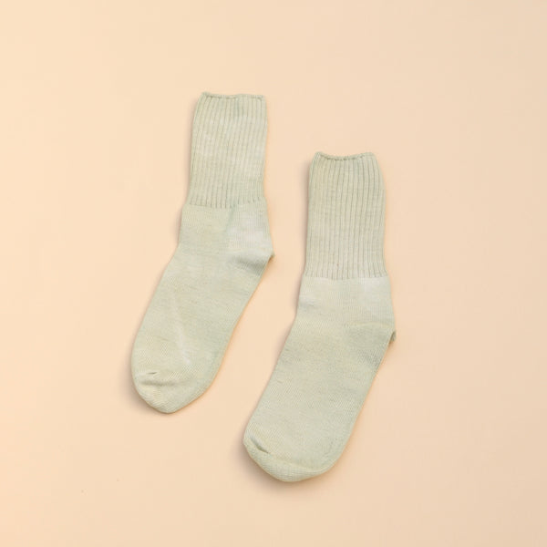Adult Socks | Mineral