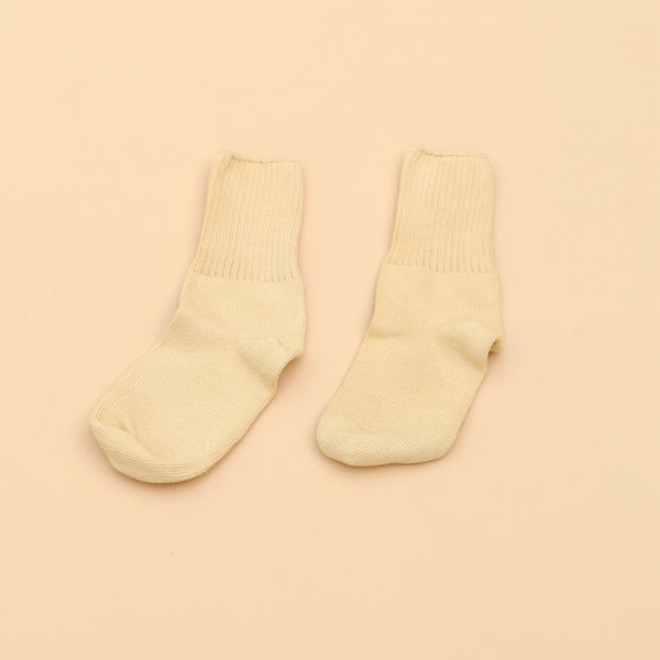Kids Socks | Butter