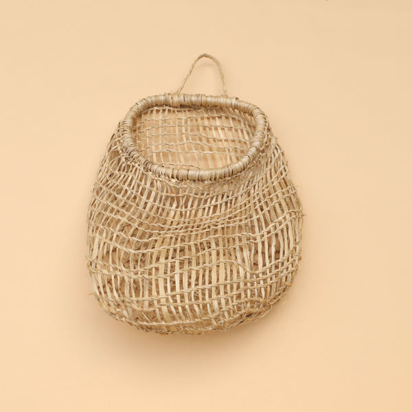 Jonote Hanging Basket | Medium & Large