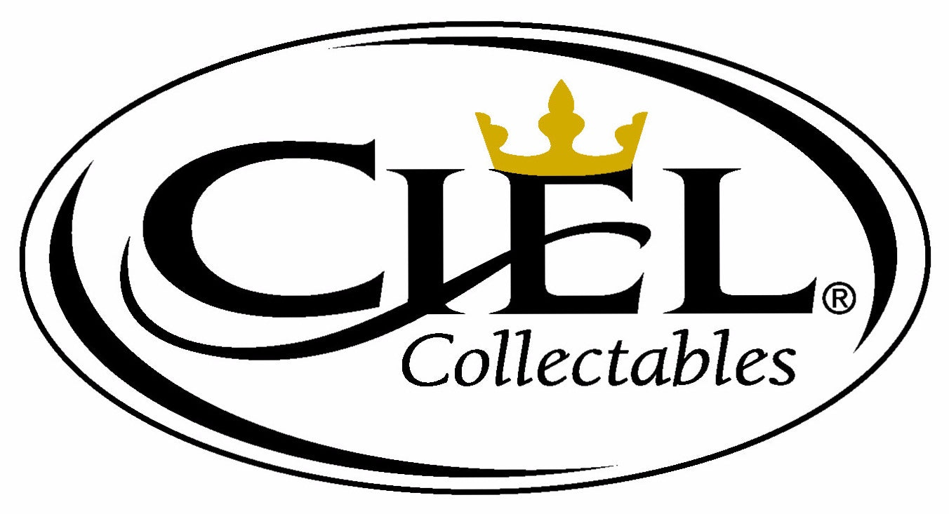 Ciel Collectables 2040069C Delicate Maria Silver Plated Picture Frame 8 x 10 Jay Jaysons Inc.