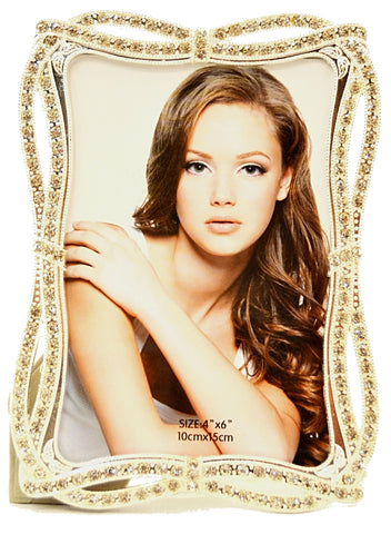 Michaela Picture Frame