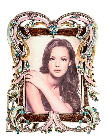 Joanna Picture Frame