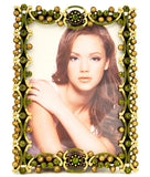 Tereza Picture Frame