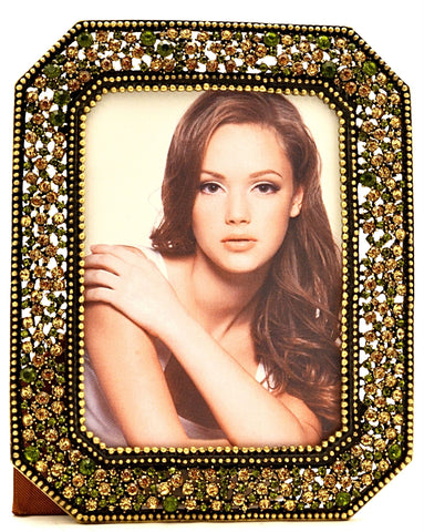 Royal Palace Veronica Picture Frame