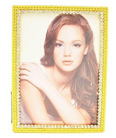 Ania Picture Frame
