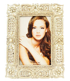 Royal Palace Martyna Picture Frame