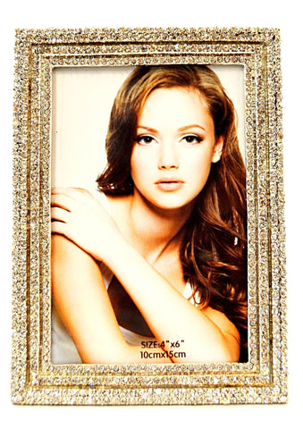 Reka Picture Frame