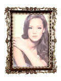 Jana Picture Frame
