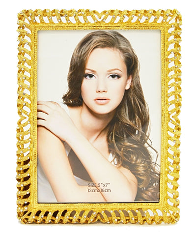 Anya Picture Frame