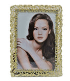 Aylena Picture Frame