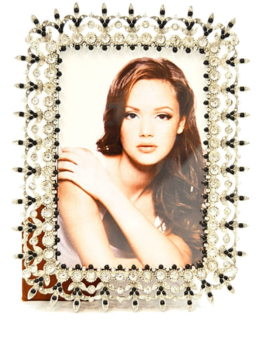 Karina Picture Frame