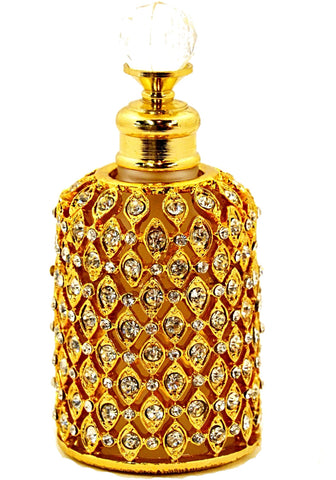 Marquis Perfume Bottle
