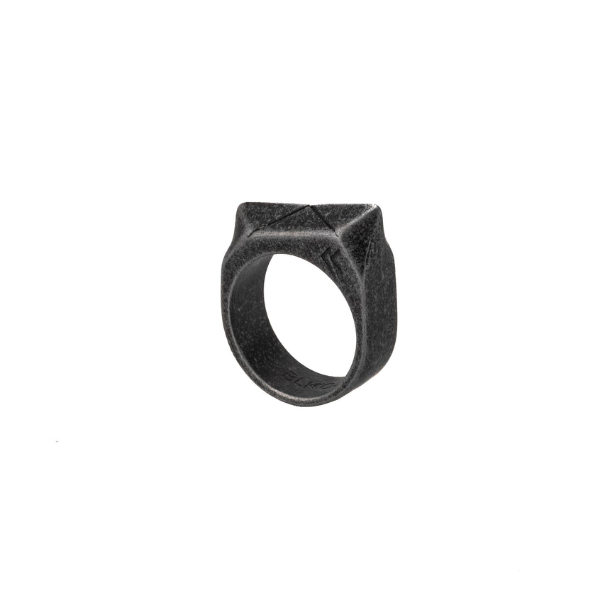 Peak Ring x AGED BLK (1)