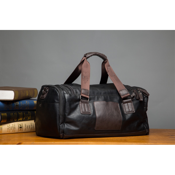 Extravagant Trend Men's Bag