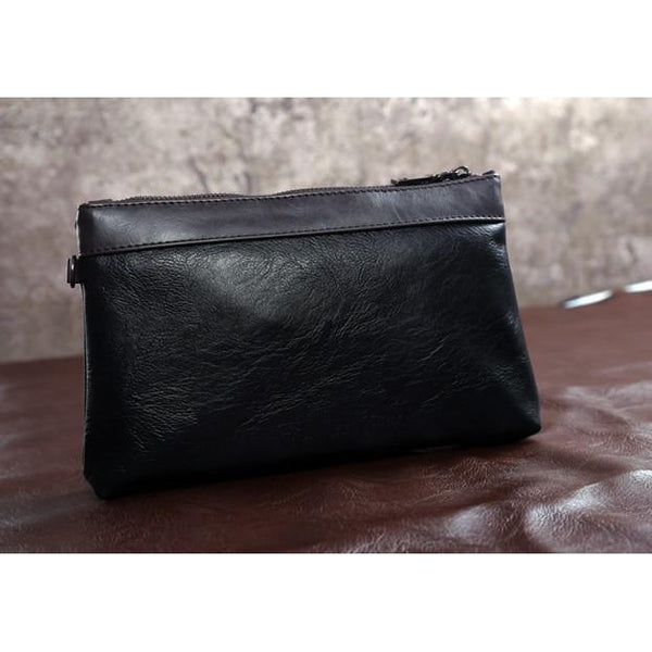 Imperial Rustic Clutch