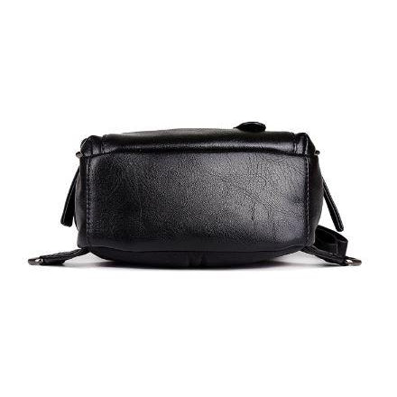Prodigious Men's Messenger Bag