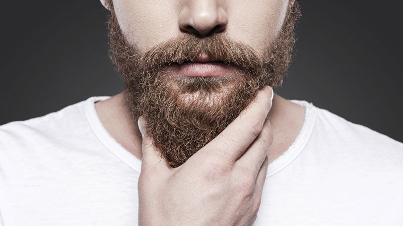 3 Things You Should Avoid When Choosing The Right Beard Oil
