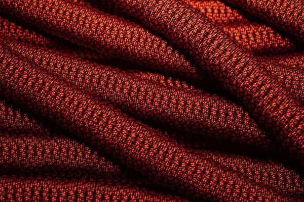 Ketch Tethers by Neverlost Gear