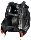 Mares Dragon Weight Integrated BCD With MRS+