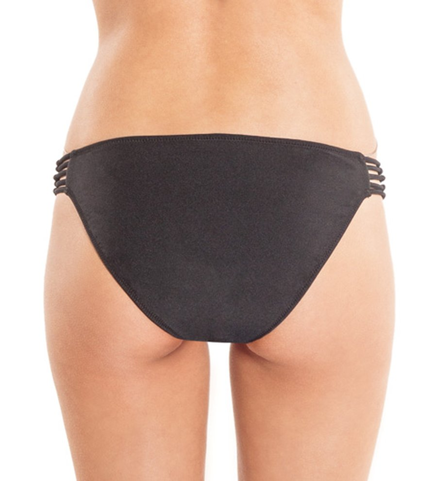 Pipen Everyday Bottom - Black