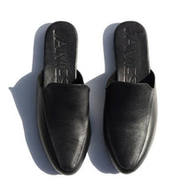 Lower East Side Loafers