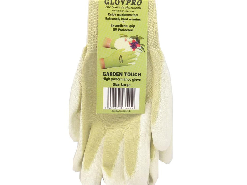 Large Garden Gloves