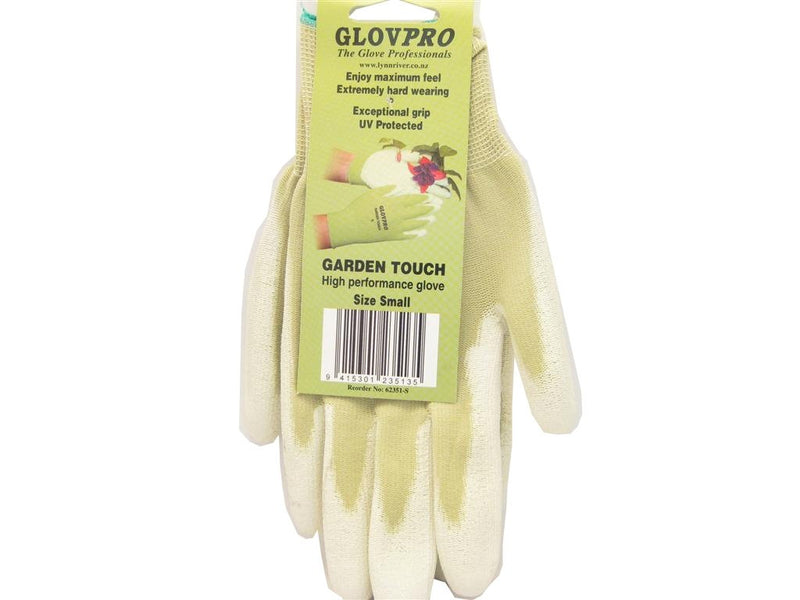 Small Garden Gloves