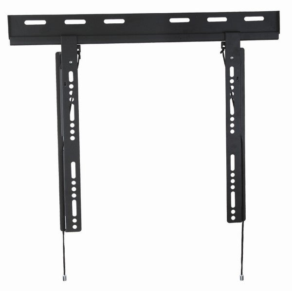 Gecko Plasma LCD LED TV Wall Mount: 23 Inch to 37 Inch