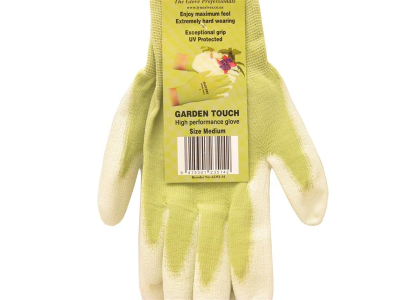 Medium Garden Gloves
