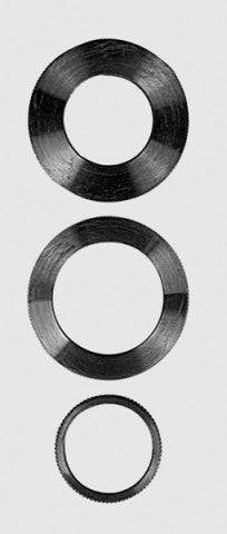 Bosch Circular Saw Blade Reduction Ring 25.4mm to 20mm