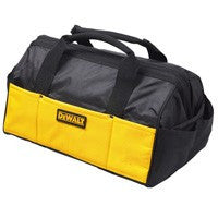 DeWALT Heavy Duty Tool Bag N061264-LCL