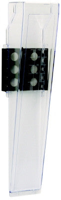 Neta 150mm Backyard Rain Gauge