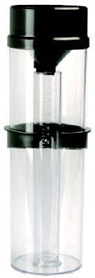 Neta 250mm Professional Rain Gauge